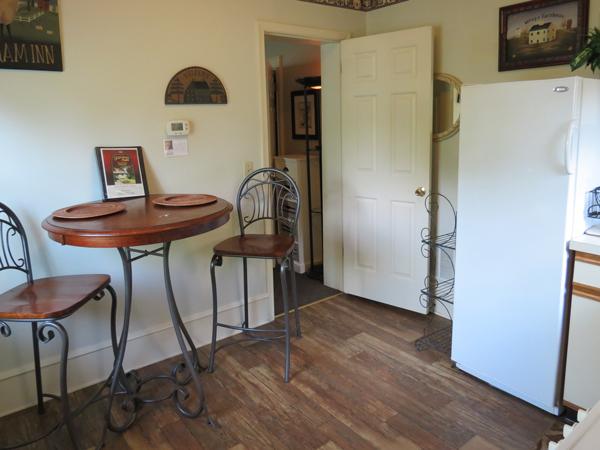 keeler kitchen 2016
